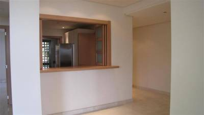2 bed penthouse for sale 5