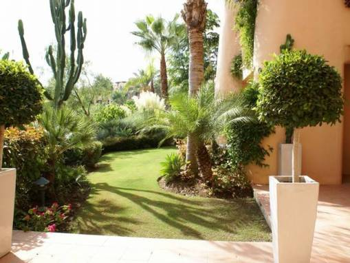 3 Bedroom Ground Floor for Sale – 875,000 euros