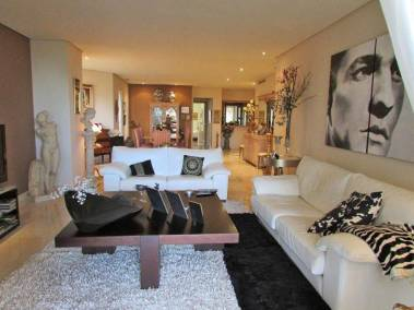 mansion club apartment for sale 2