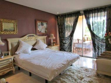 mansion club apartment for sale 3