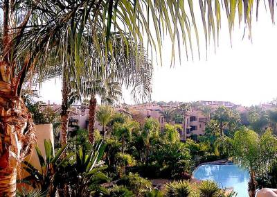 2 Bedroom Penthouse for Sale – 937,000 euros