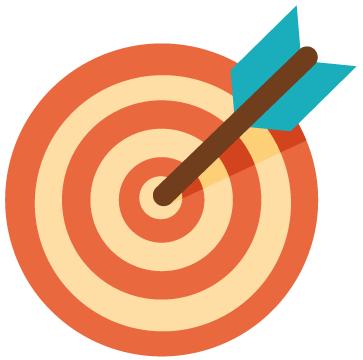 target-e1412781988155