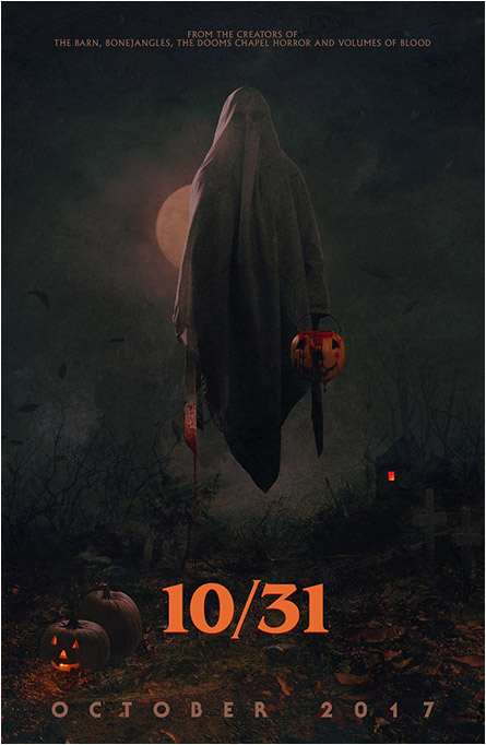 10/31