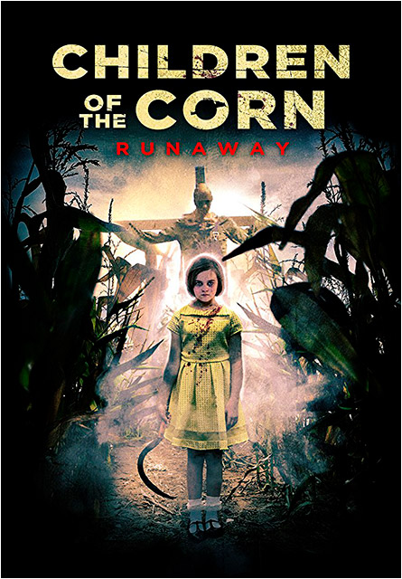 Children of the Corn: Runaway