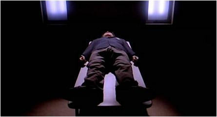 EM: Embalming