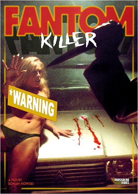 Fantom Killer