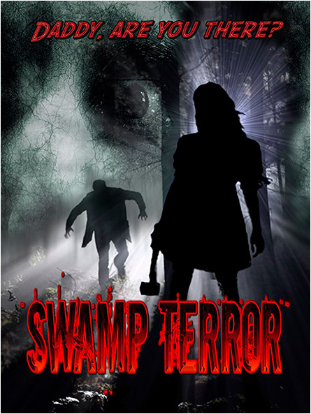 Swamp Terror