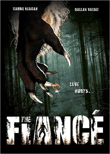 The Fiance