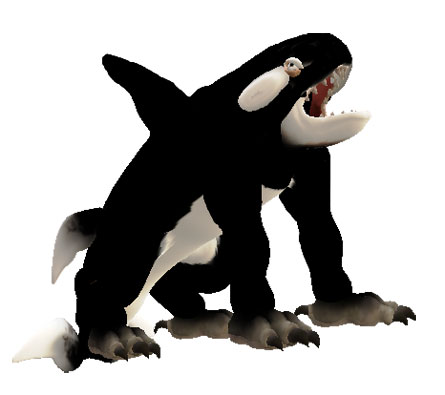 Whalewolf