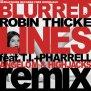 Mp3 Robin Thicke Feat Pharrell Williams T I Blurred