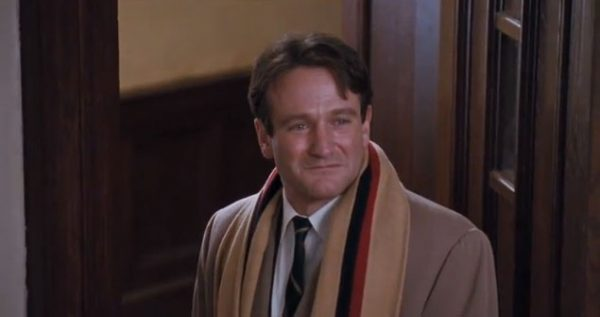 dead poets society poems used