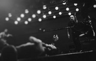 %name boxing