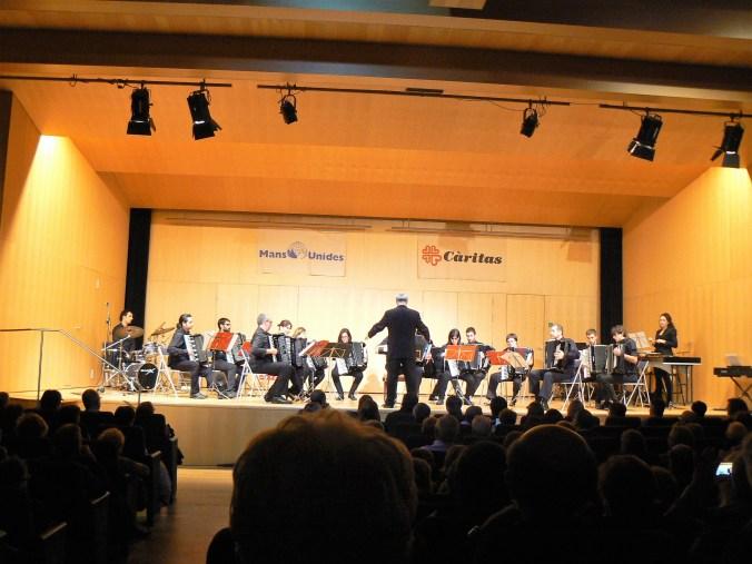 concert-2016-019