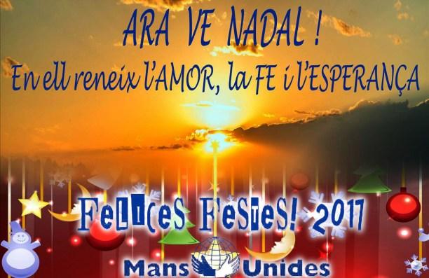 NADALA_2017_Mans_Unides_Sabadell