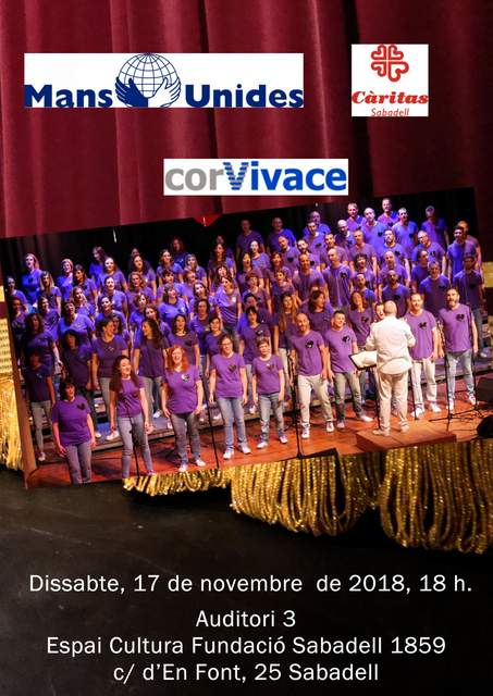cartell corvivace
