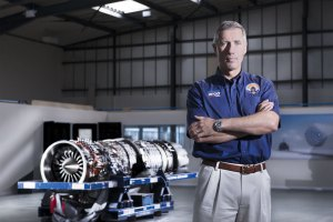 2014-ROLEX-BLOODHOUND-SSC-INSTRUMENTS-REVEAL---ANDY-GREEN,-BLOODHOUND-SSC-DRIVER_2