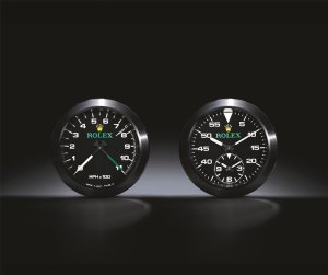 2014-ROLEX-BLOODHOUND-SSC-INSTRUMENTS-REVEAL-GÇô-THE-ROLEX-SPEEDOMETER-AND-THE-ROLEX-CHRONOGRAPH-ON-A-BLACK-BACKGROUND-(FROM-LEFT-TO-RIGHT)