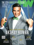 MW Cover March 2013