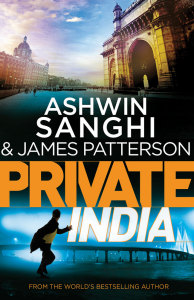 PRIVATE-INDIA-HB3-INDIA-ED