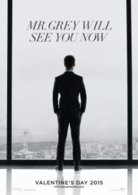 fifty_shades_of_grey_teaser_poster1