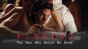 fleming-2