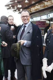 FACES-BY-THE-SARTORIALIST-(3)