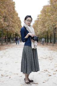 FACES-BY-THE-SARTORIALIST-(6)