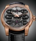 GP_HD_Neo_Tourbillon_PUB