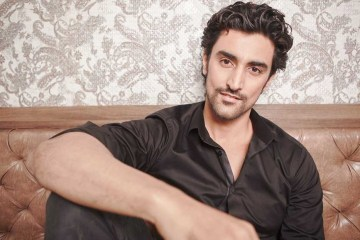 Kunal Kapoor on Ketto, the website that is changing the way we do good