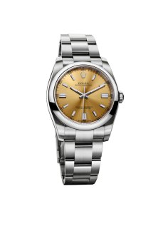 Oyster_Perpetual_116000C