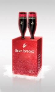 Remy_ice_boxx_machine2