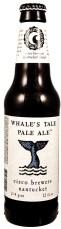 Whale's-Tale-Pale-Ale,-New-York