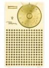 Transistor-Rdio