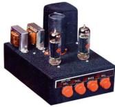 tube-stereo