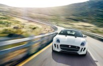 Jag_F-TYPE_R_Coup__Polaris_Image_201113_05