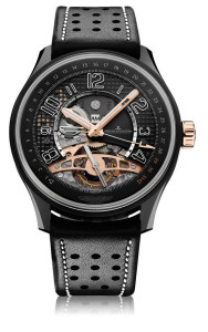 AMVOX-Tourbillon-GMT-FB