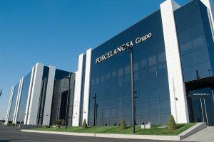 Porcelanosa-Grupo-main-offices_02