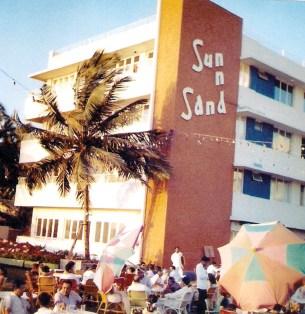 SNS-HOTEL-1