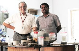 lab-left-side-vasudevan-sir