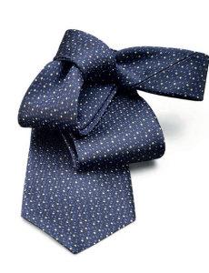 Corneliani-tie-(4)