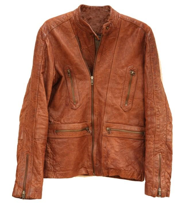 Jacket by Rara Avis by <br />Sonal Verma