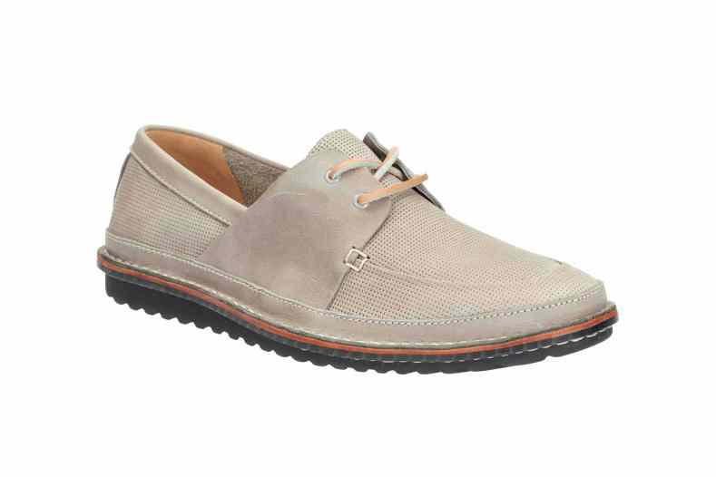 Grafted Sail Grey Leather_b