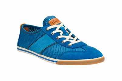 Mego Walk Blue Leather_b