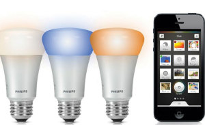 Philips-Hue-Internet-of-Things