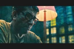 Teenkahon-Film-Still-3