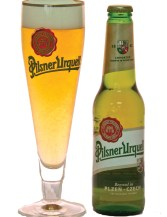 pilsner-urquell-beer-glass-mybottleshop