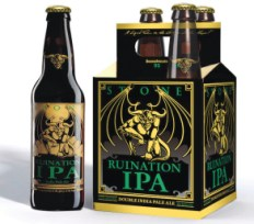 stone-ruination-4pack