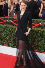 21st-annual-screen-actors-guild-awards-arrivals-1