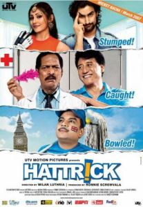 Hattrick_poster
