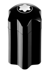 Montblanc-MB010A01---Bottle